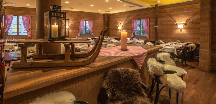 medienarchiv best western hotels central europe gmbh. Black Bedroom Furniture Sets. Home Design Ideas