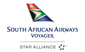 Best Western Hotels Deutschland - Partner South African Airways Voyager