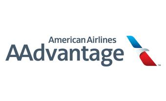 Best Western Rewards Aadvantage
