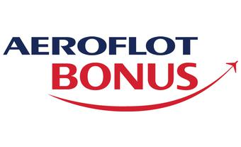 Best Western Rewards Aeroflot Bonus