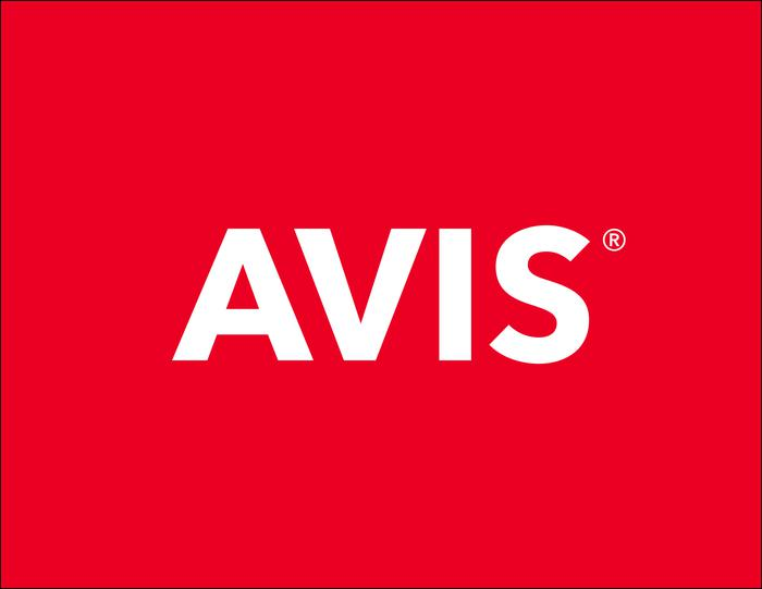 Best Western Rewards Avis Logo