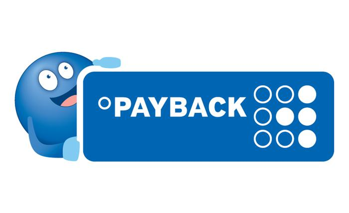 Best Western Rewards Payback