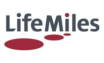 Best Western Hotels Deutschland - Partner LifeMiles