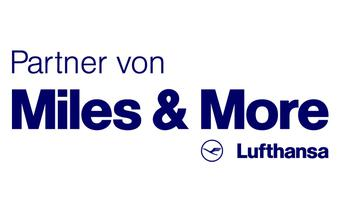 Best Western Hotels Deutschland - Partner Miles & More