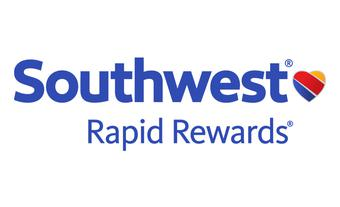 Best Western Hotels Deutschland - Partner Southwest Airlines