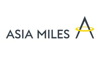 Best Western Rewards Partner - Asia Miles
