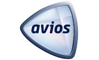 Best Western Rewards Partner - Avios
