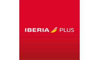 Best Western Rewards Partner - Iberia Plus
