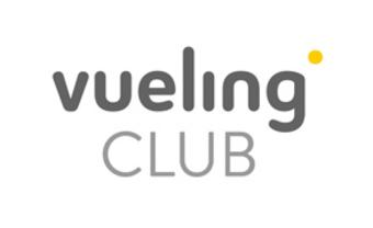 Best Western Rewards Partner - Vueling Club