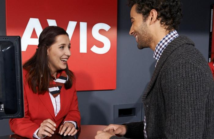 Best Western Rewards Avis