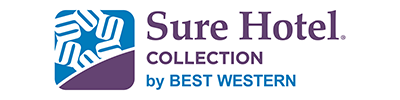 Sure Hotel Collection Logo
