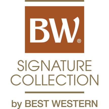 BW Signature Collection Logo