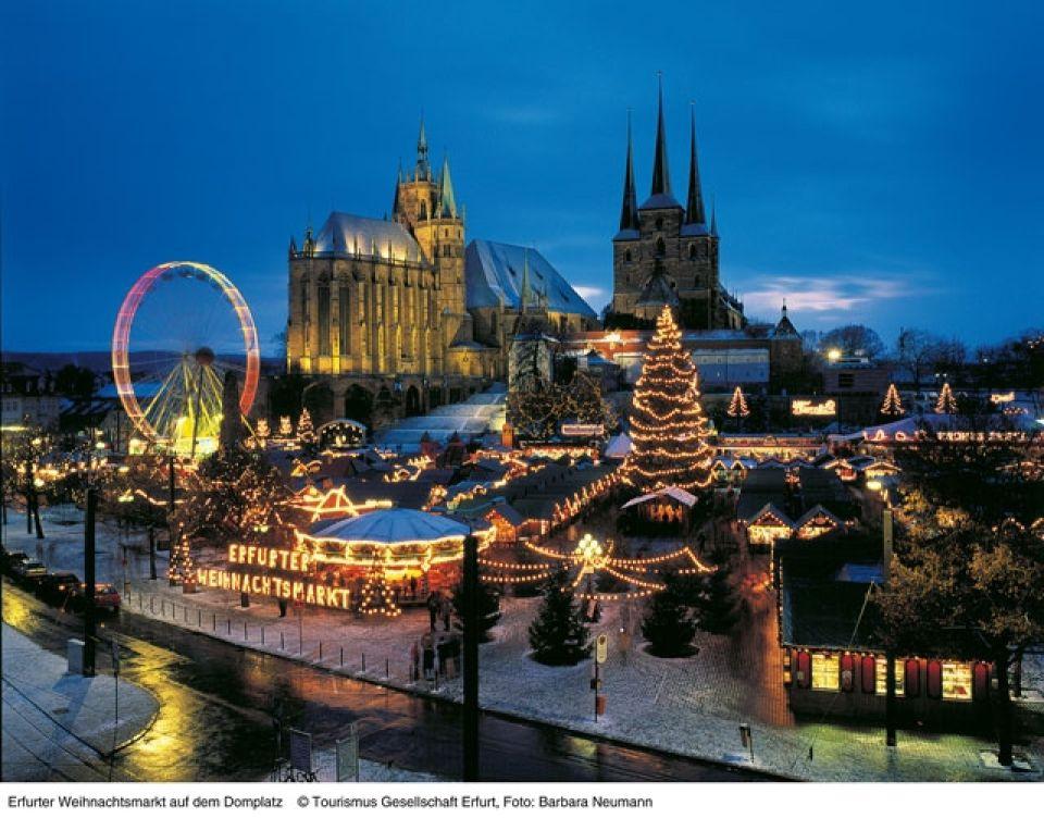 Best Western Hotel Erfurt