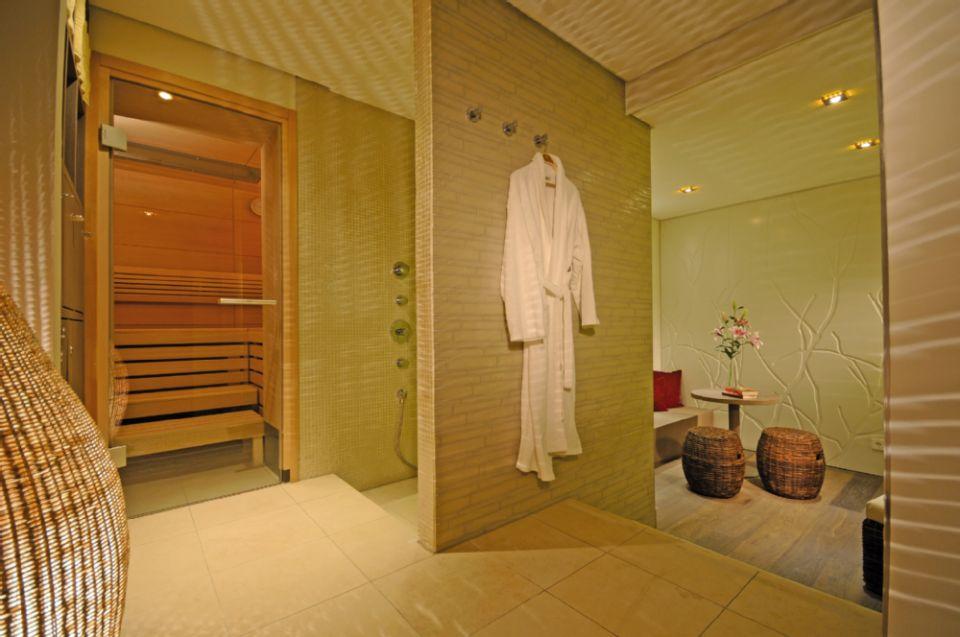 Hotel Freiburg Im Breisgau | Best Western Premier Hotel Victoria