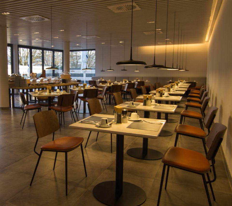 Hotel Gross Gerau Best Western Soibelmanns Frankfurt Airport