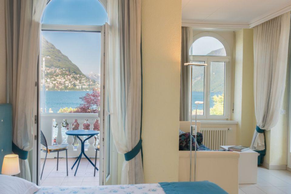Groesste Inspiration Ueber Kleiderschrank Schmal Fuer Elegantes Zimmer , Best Western Hotels Central Europe Gmbh