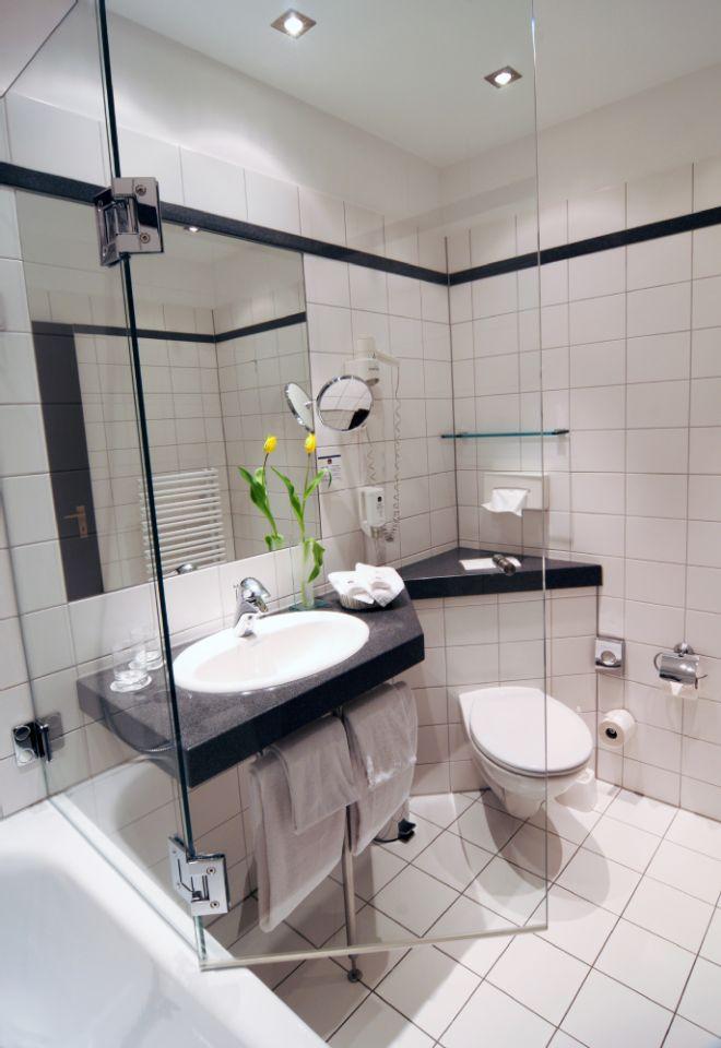 Hotel Mönchengladbach | Best Western Plus Crown Hotel