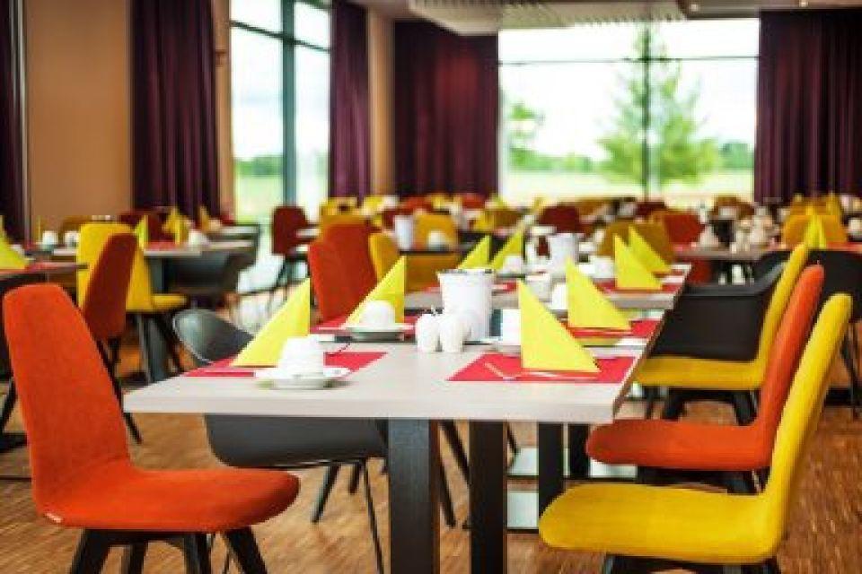 Best Western Hotel The K M Ef Bf Bdnchen Unterfohring