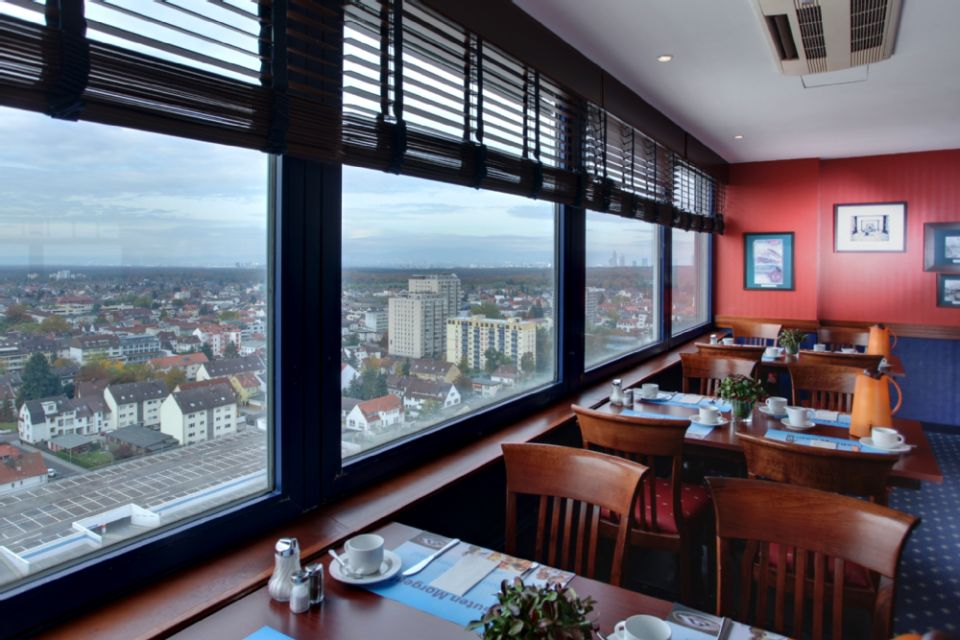 Hotel Neu Isenburg Best Western Hotel Frankfurt Airport Neu Isenburg