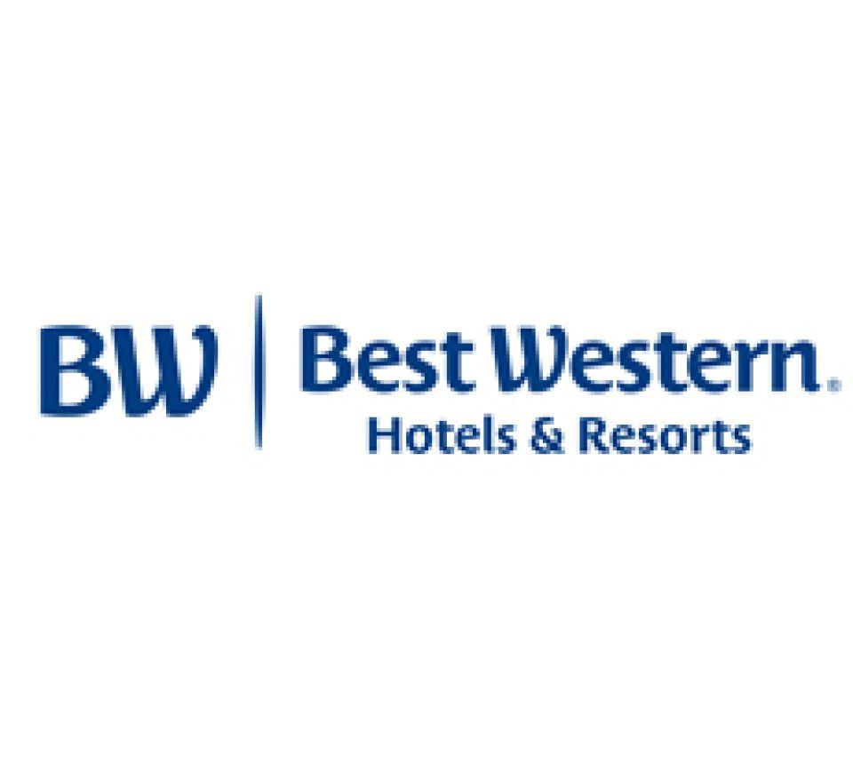 Best Western Hotel Mannheim Adresse